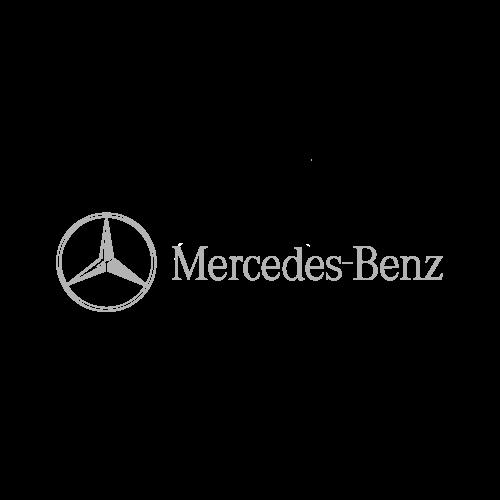 Juan ordeix mentalista for Amex mercedes benz